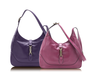 handbag designs for women