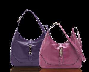 handbag designs for women