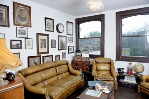 home decor paintings