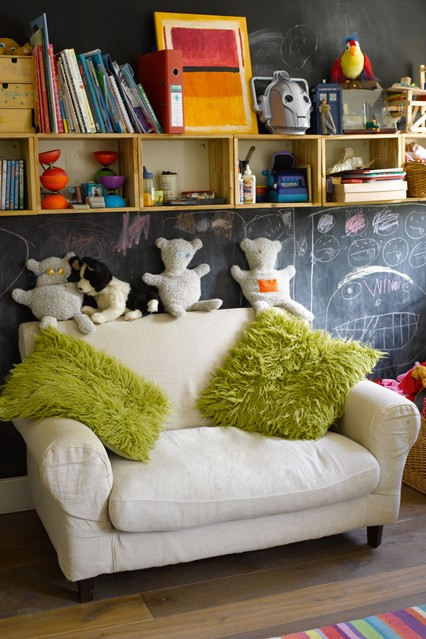 Beautiful Home Decoration Ideas