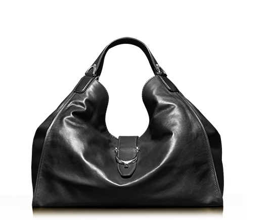 hands bag 2014