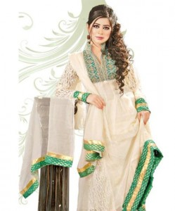 salwaar kameez dress design