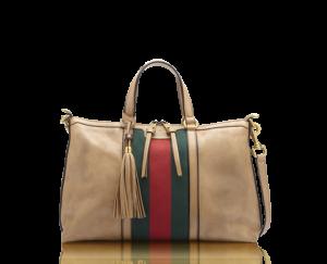 famous ladies purse