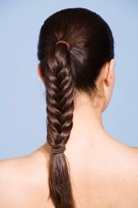 hair 2014 stylo