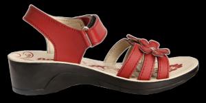 sandals designs