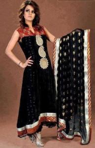 Dresses design for girls latest