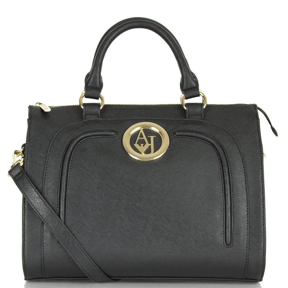 new purse designs 2014