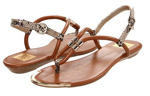 sandals styles
