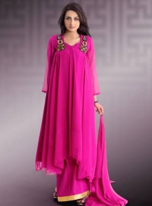 USA, UK, Europe, Canada, pakistani dress design
