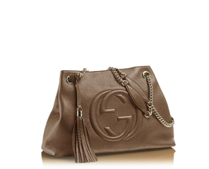 bags 2014 list