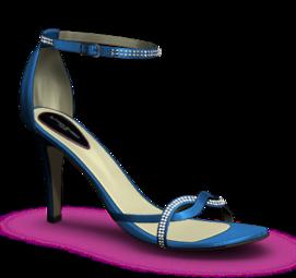 heels design