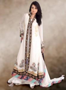 wonderful dress styles