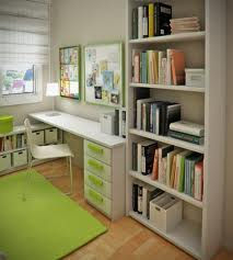 Create a Study Zone at Home