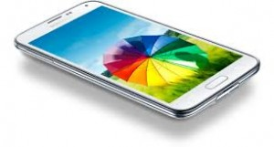 Galaxy S5 mobile rate in pakistan