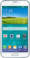 Samsung Galaxy S5 Price & Specification