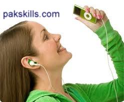 7 Tips to Avoid iPod listening in Hight volum