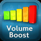 limited volum
