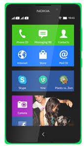 nokia-xl-price-specification