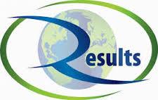 GAT Result Karachi School For Business And Leadership
