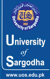 Jobs Oppertunities For University College of Engineering & Technology Sargodha
