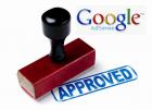 domain check tool for google adsense