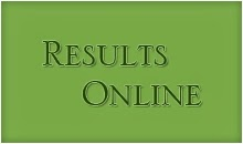 B.Com Results 2014 Part-I 1st Annual Bahauddin Zakariya University