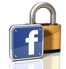 Facebook Login Security Approvals