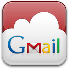 Creating Gmail/ Google Account