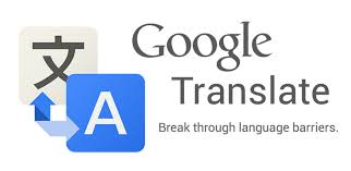 Translate Any Text To Another Language with Google Translate Tool