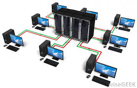 network system engineer job results