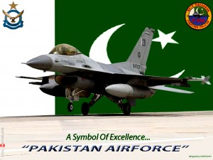 online apply pak air force
