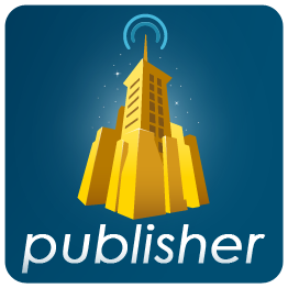 Online Earning To Sharing Videos With Publisher Dailymotion