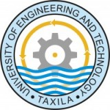 PhD Admission Notice 2014 University of Engineering and Technology Taxila