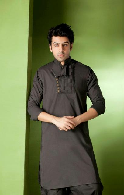 designer kurta collection for men,