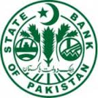 jobs in state bank of pakistan