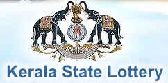 Karunya Plus KN 20th Lottery 14-8-2014