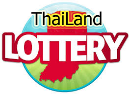 Thai land Lottery 16th August 2014