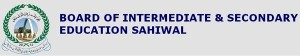 General Staf Position Vacant in BISE Sahiwal