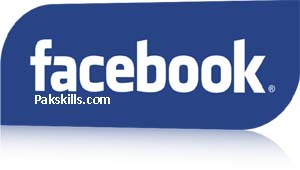 How Can We Change Theme in Google Chrome For FaceBook