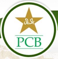 Pakistan Vs Australia Series Schedule October 2014