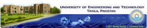 Posts Vacant in UET