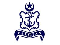 Online Registration PN Cadet Officer