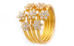 jewelry-design1