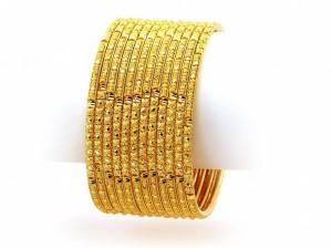 jewelry-design10