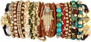 jewelry-design12
