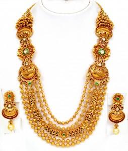 jewelry-design2