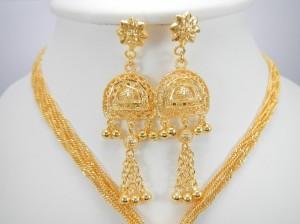 jewelry-design3