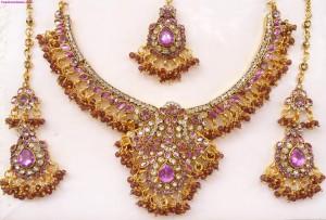 jewelry-design4