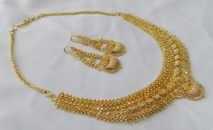 jewelry-design5