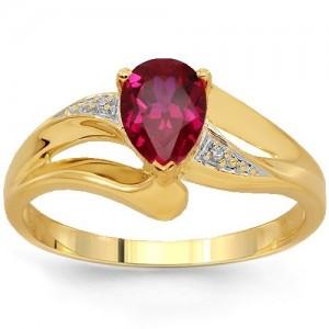 jewelry-design6